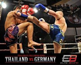 11_Thailand VS Challenger_009