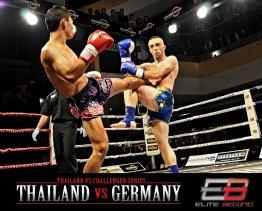 11_Thailand VS Challenger_010