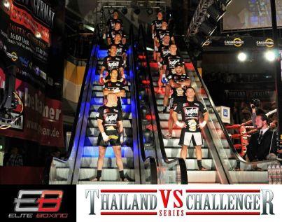 11_Thailand VS Challenger_012