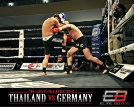 11_Thailand VS Challenger_013