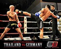11_Thailand VS Challenger_014
