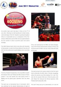 2011-June--July-Newsletter-6