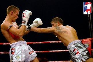 MPL Italy fight 004
