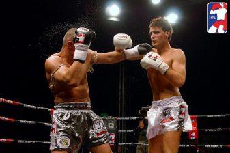 MPL Italy fight 017