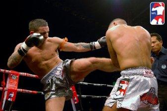 MPL Italy fight 027