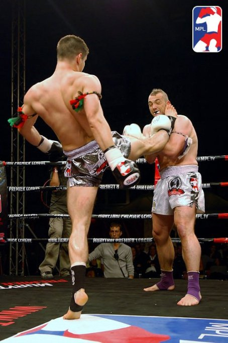 MPL Italy fight 030