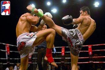 MPL Italy fight 037