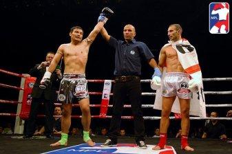 MPL Italy fight 038