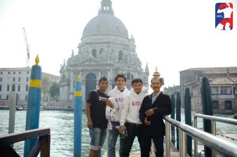 MPL-pressCon Italy - 009