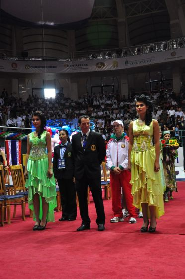 WC2011_finalDay_0009