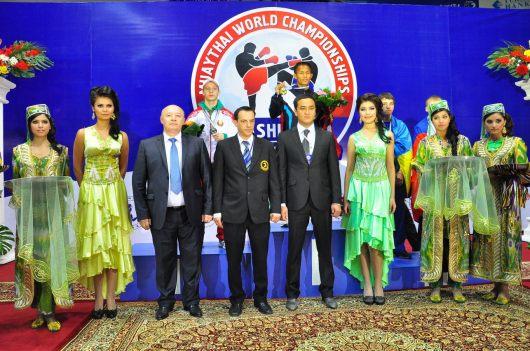 WC2011_finalDay_0010