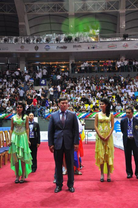 WC2011_finalDay_0015