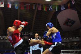 WC2011_finalDay_0024
