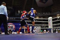 WC2011_finalDay_0033