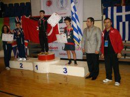 balkan2011 (17)
