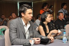 tvc-press-conference (04)