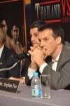 tvc-press-conference (06)