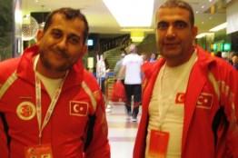 Hello-from-Turkey