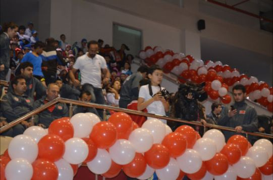Balkan Open Youth Championships (13)