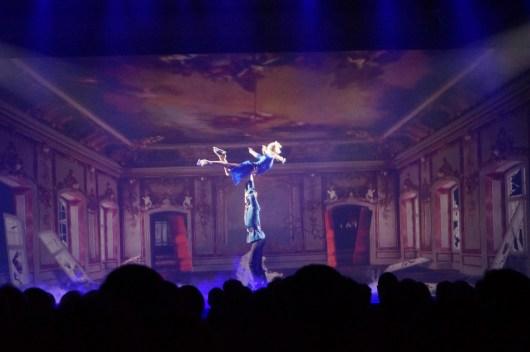 show Anastasia 3