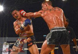 5. Finals Super 4, 72.5kg, Mardsua Tum vs Jordan watson