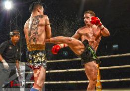 6. Finals Super 4, 72.5kg, Mardsua Tum vs Jordan watson