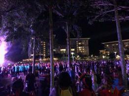 Arafura Games 2019_Opening Celebration (4)