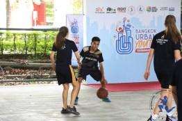 Bangkok Urban Youth Tournament (4)