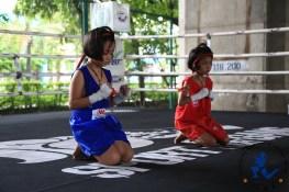 Bangkok Urban Youth Tournament (7)