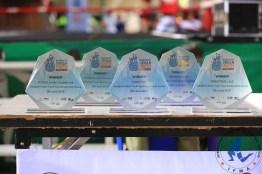 Bangkok Urban Youth Tournament (9)