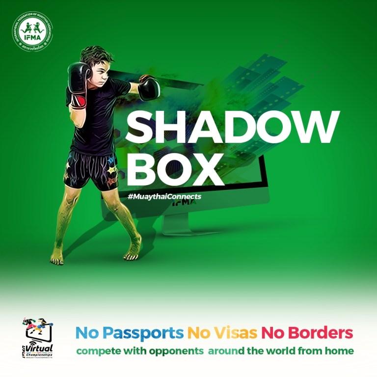 IFMA_VC_Banner_1000x1000_02_Shadowbox