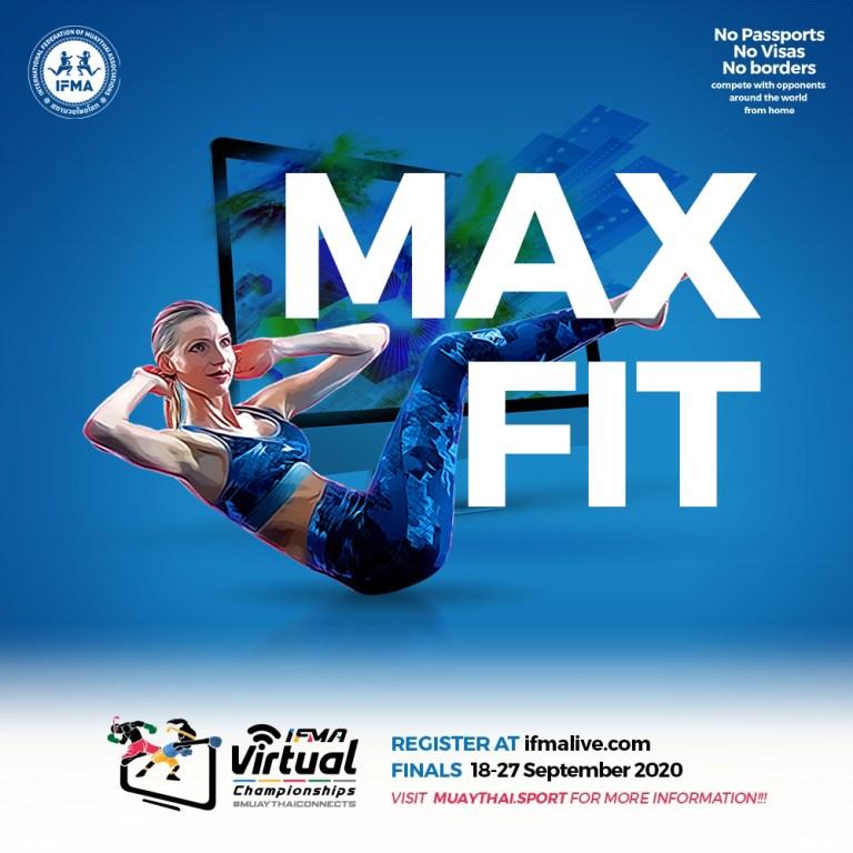 IFMA_VC_Banner_1000x1000_03_MaxfitFit