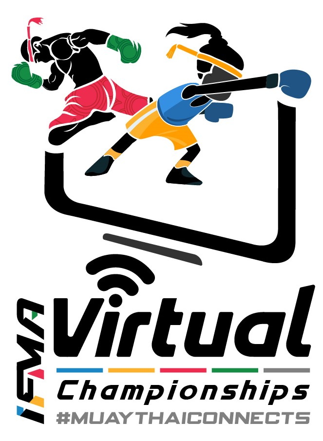 Muaythai Connects through the Virtual Championships