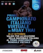 Virtual Championships 4