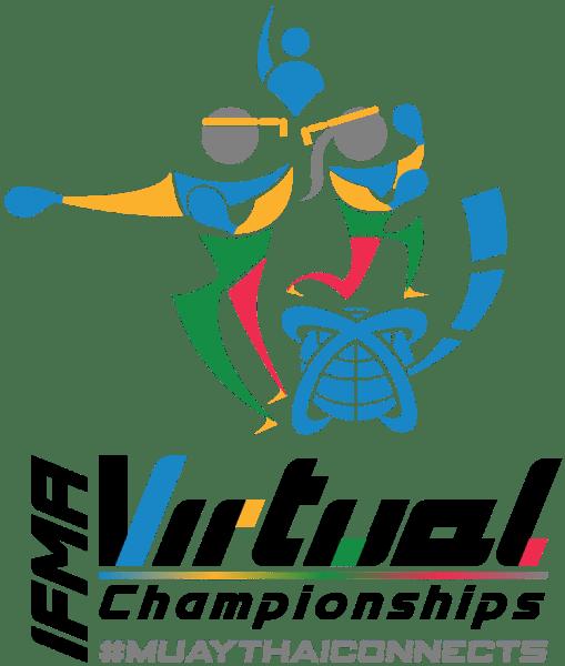 IFMA Virtual Championship 2021