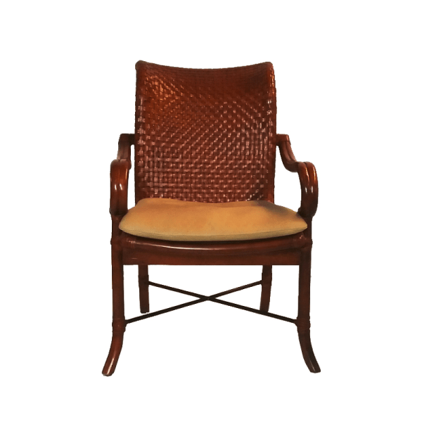 SILLON SI-11 front