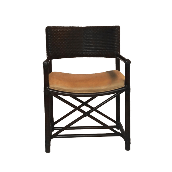 SILLON SI-54 front