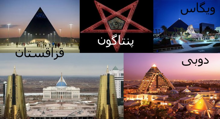 02-COUNTRY'S ARE PREPARING FOR DAJJAL