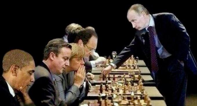 putin-chess-680x365