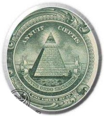 Freemasonry - Dajjal of Apocalypse (0)