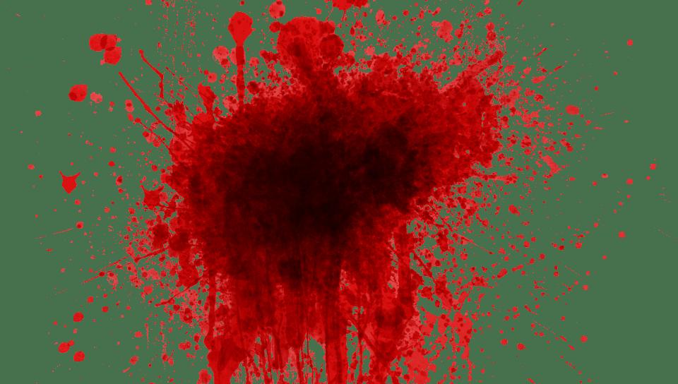 آیا خون شکننده وضو است؟
