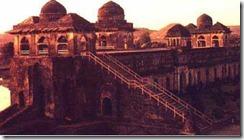 Jahaz_Mahal_Mandu