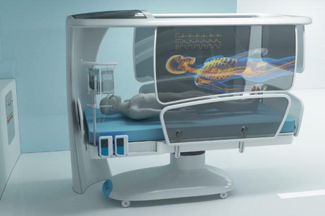 future-icu1.jpg