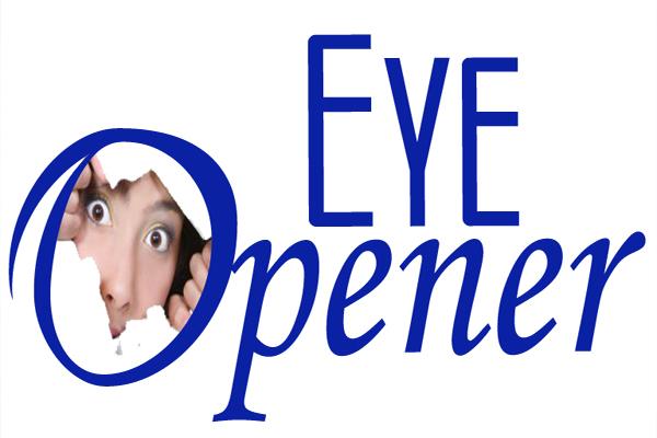 EYE OPENER.jpg