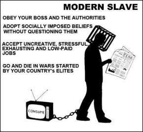 tv-mind-control-slave.jpg