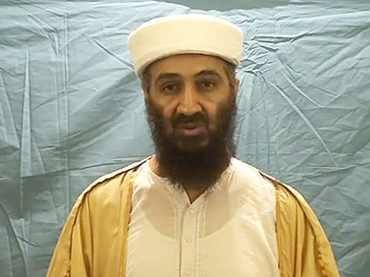 fake-bin-osama-laden-30.n.jpg
