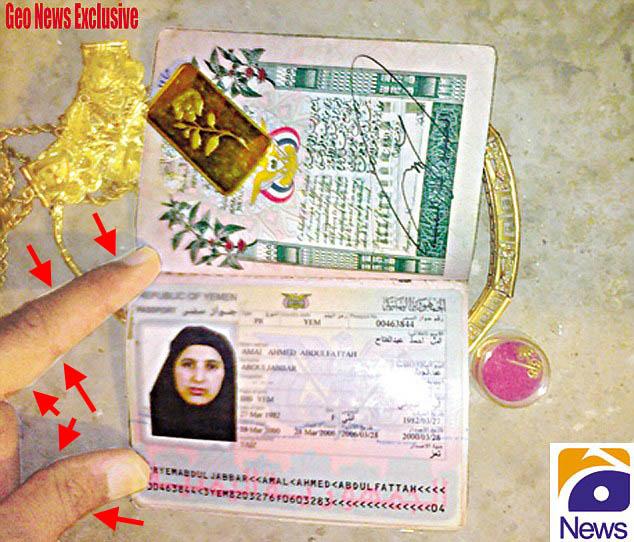 passportfakeosamawife.jpg