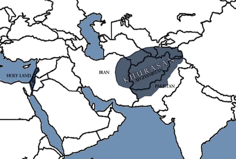 Khurasan_Ancient_Boundaries_-_Kurasan_e_Buzurg_or_Greater_Khurasan.jpg