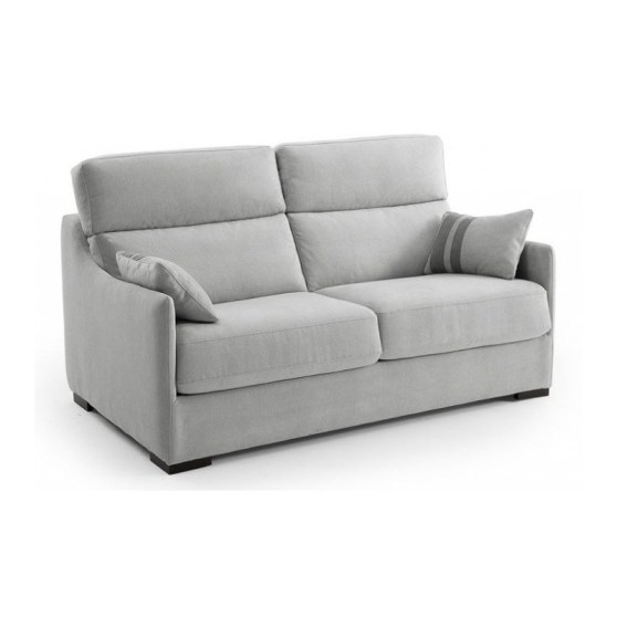 Fabrica sofa cama sistema italiano for Fabrica de sofa cama