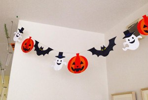 halloween-garland-3mix